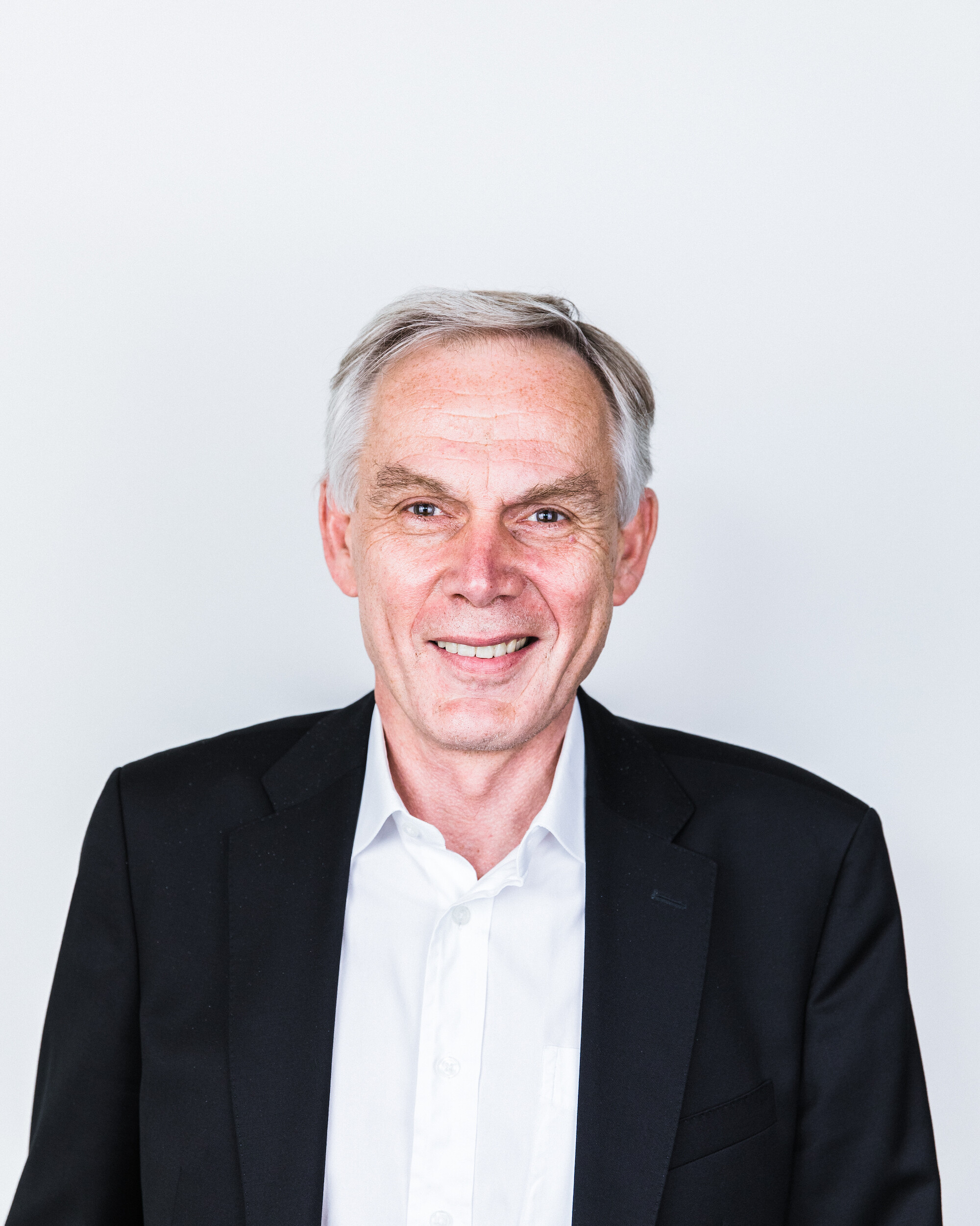 Henning E Jensen